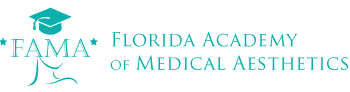 Florida Academy of Medical Aesthetics
