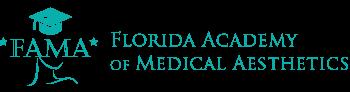 Florida Academy of Medical Aesthetics